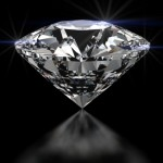Your real estate business is like a diamond